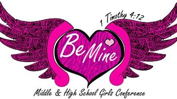 Be Mine Conference 2020