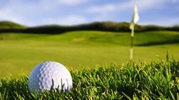 27th Annual Scholarship Benefit Golf Tournament