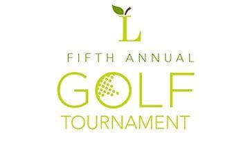 Lyme School PTO Golf Tournament & 19th Hole Event