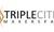Triple Cities Makerspace