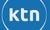 KTN Television Network