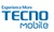 Techno shop Branch yaounde Marche central