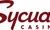 Sycuan Casino