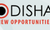 ODISHA - New Opportunitites
