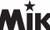 Mikasa Sports USA