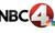 WCMH NBC4