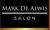 Mark De Alwis Salon
