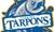 Florida Tarpons Arena Football
