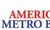 American Metro Bank