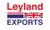 Leyland Exports