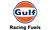 Gulf Racing Fuels