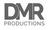 DMR Productions