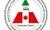 National Congress of Italian Canadians Edmonton