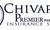 Chivaroli Premier Insurance Services