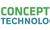 Conceptual Technologies Inc.