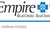 Empire Bluecross Blue Shield
