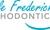 Smile Frederick Orthodontics