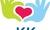 Kool Kidz Inc