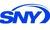 SNY-TV