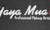 Yaya MUA (Makeup artist)