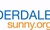 Fort Lauderdale Convention & Visitors Bureau