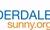 Fort Lauderdale Convention & Visitors Bureau