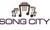 Song City Studio