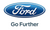 Central Ohio Ford Dealers