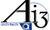 Ai3 Architects