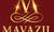 Mavazii