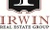 Irwin Real Estate Group
