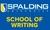Spalding University School of Writing