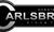 Carlsbro Studio Master