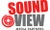 Soundview Media Partners