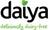 Daiya Foods Inc.