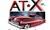 ATX INX