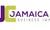 Jamaica BID