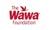 The Wawa Foundation