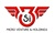 3Si Venture Capital