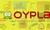 OYPLA.COM