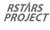 R Stars Project
