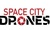 Space City Drones