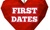 First Dates TV show