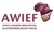 African Women Innovation and Ent. Forum