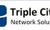 Triple Cities Network Solutions
