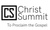 Christ Summit