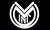 MMInc Videography