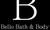 BELLO BATH & BODY
