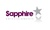Sapphire Entertainments