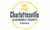 Charlottesville Albemarle County Visitor  Bureau